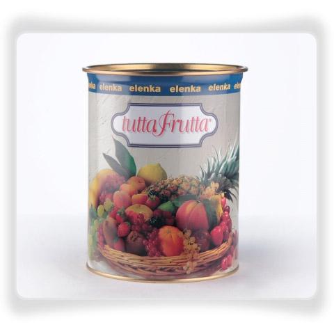 fruit-pastes_big